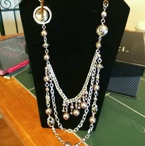 ❤Paparazzi Jewelry ❤